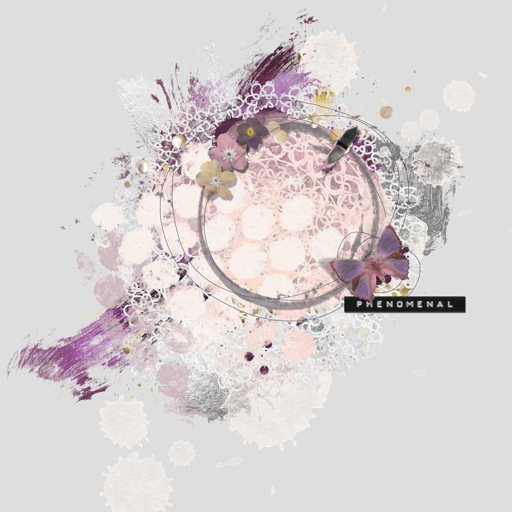 nbk-Remarkable-MagicTemplates-03