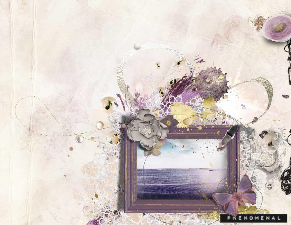 nbk-Remarkable-MagicTemplates-03-QP