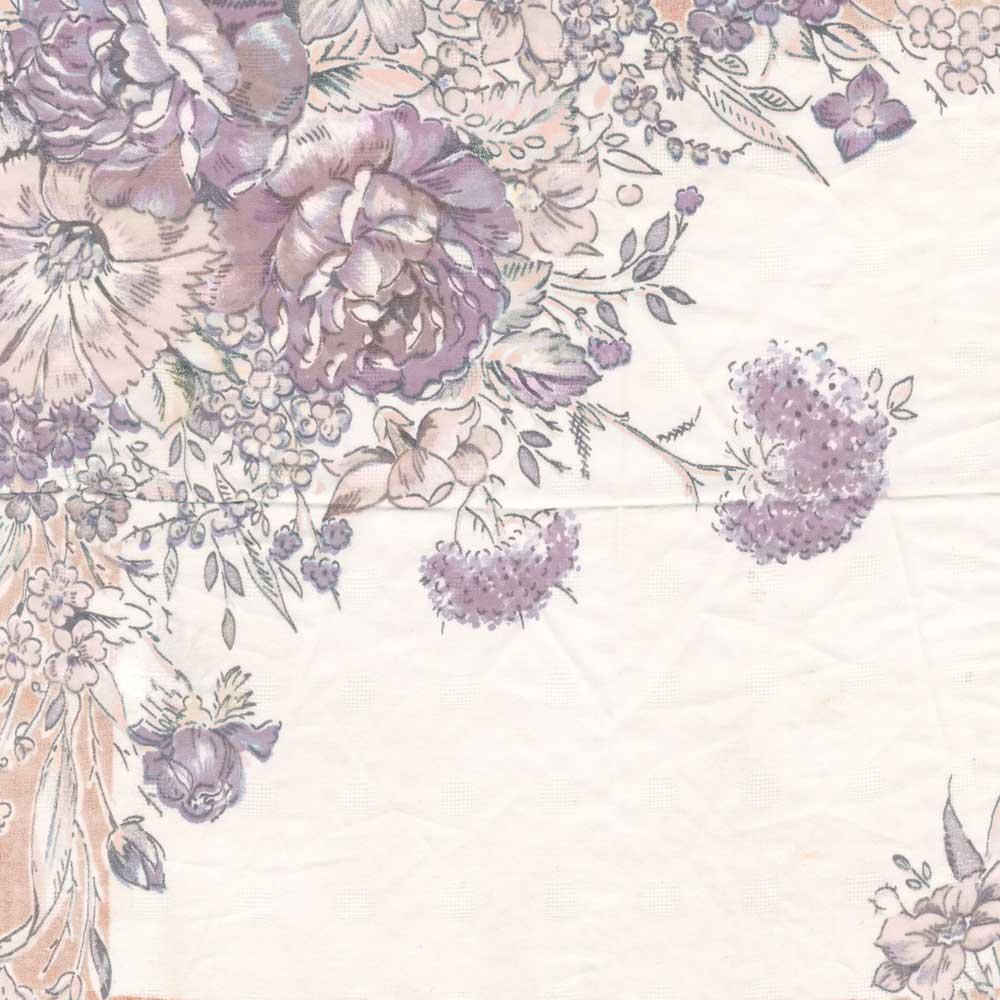 nbk-Remarkable-Paper-Design-03