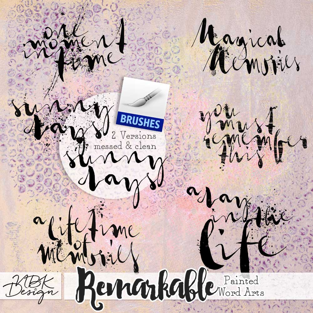 nbk-Remarkable-WA-painted