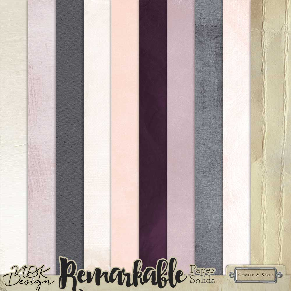 nbk-Remarkable-solids-esc