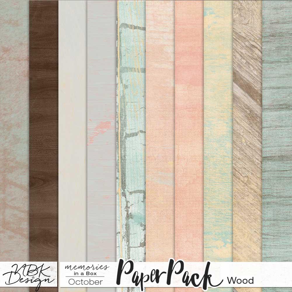 nbk_PL2015_10_PP-wood