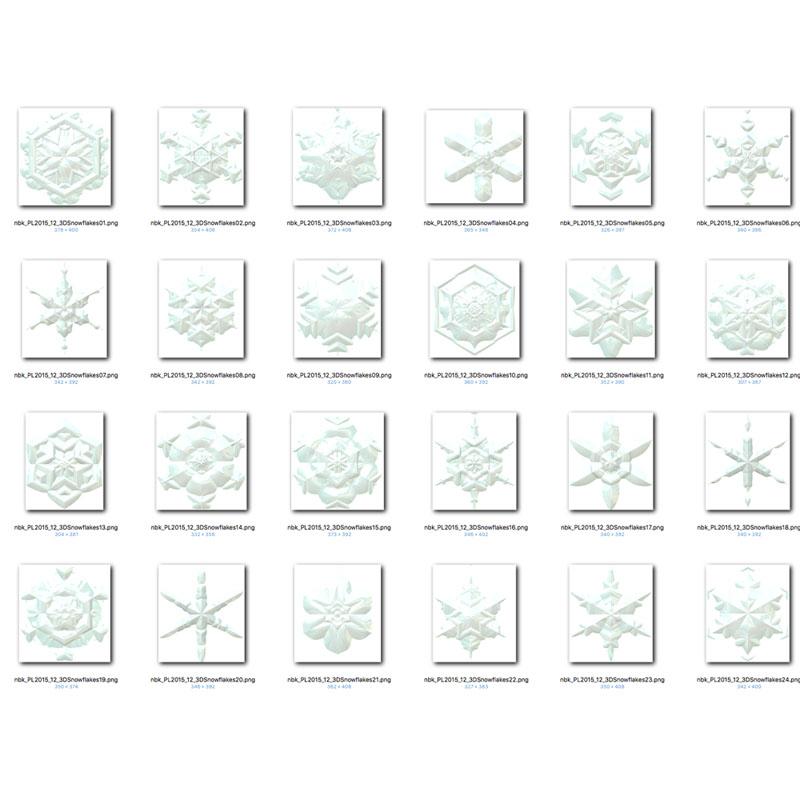 nbk_PL2015_12_Snowflakes-det-800