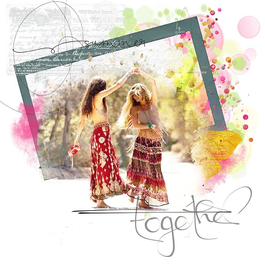 Songs-of-Summer-W