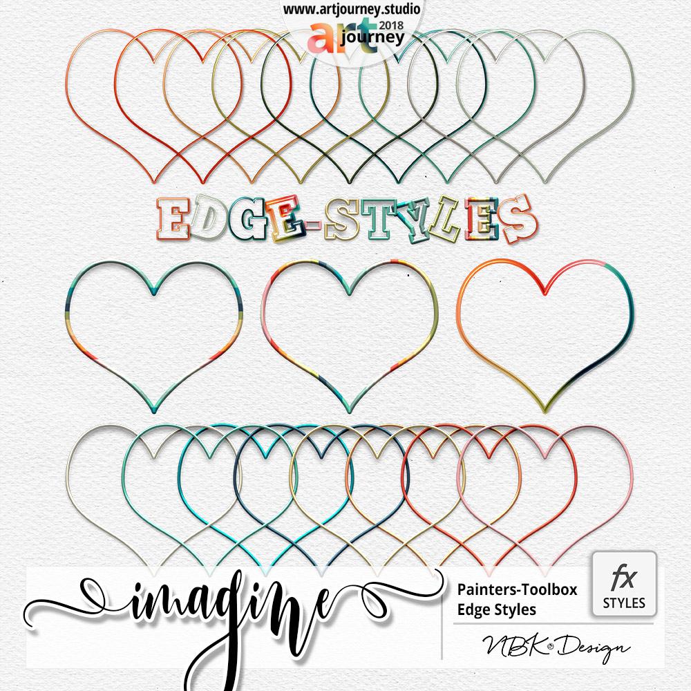 nbk-IMAGINE-PT-Edge-Styles