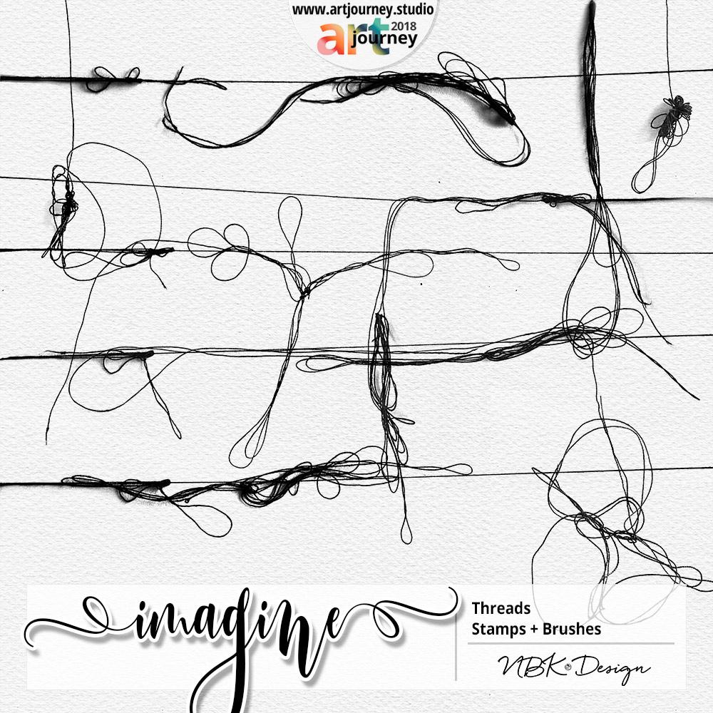 nbk-IMAGINE-Threads