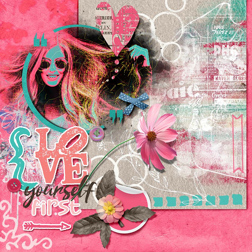 artCrush No16 – Inspiration by Cindy