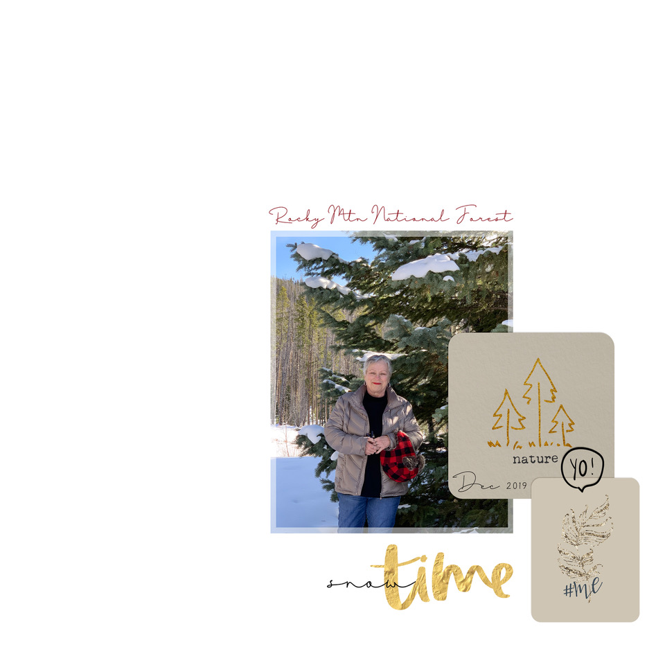 layout inspiration by Danesa, using Easy Peasy Starter Set 02