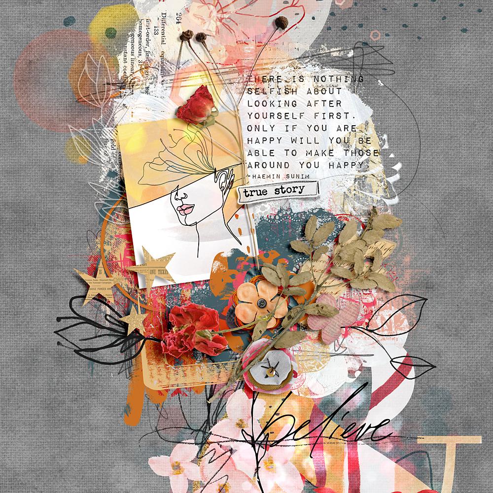 artCrush No31 – Inspiration by Cindy