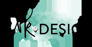NBK-Design