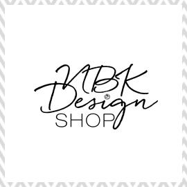 shopnbk