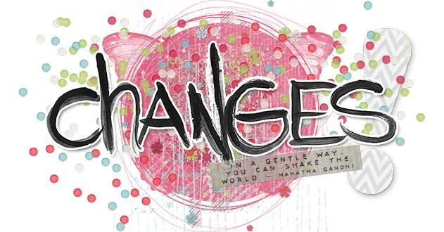 changesheader