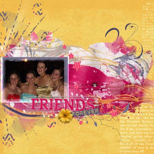 nbk-bestfriends-LO-02