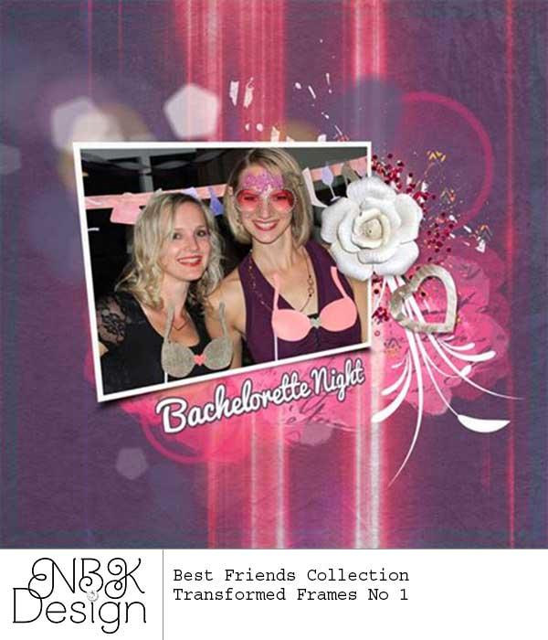nbk-bestfriends-LO-05