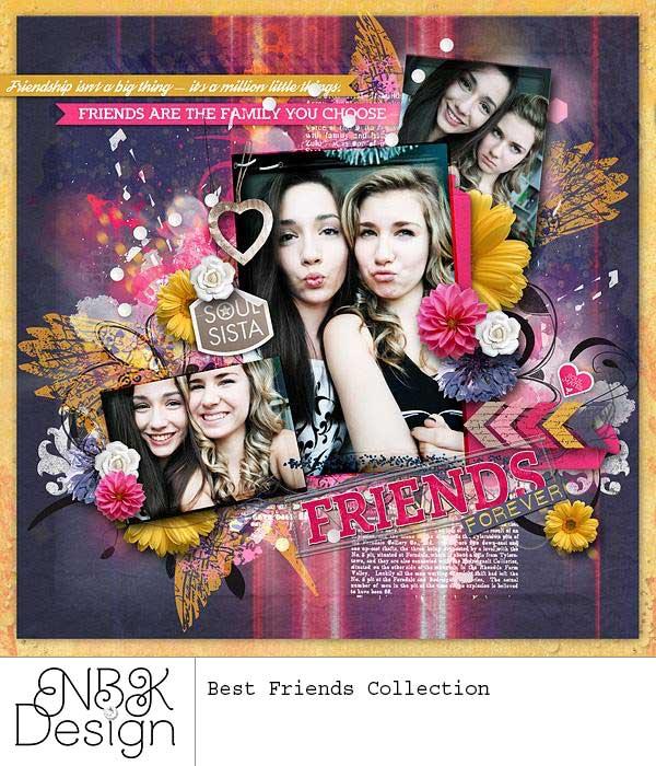 nbk-bestfriends-LO-10