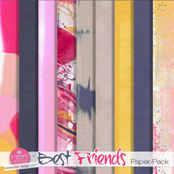 nbk-bestfriends-paper