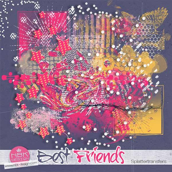nbk-bestfriends-splatter