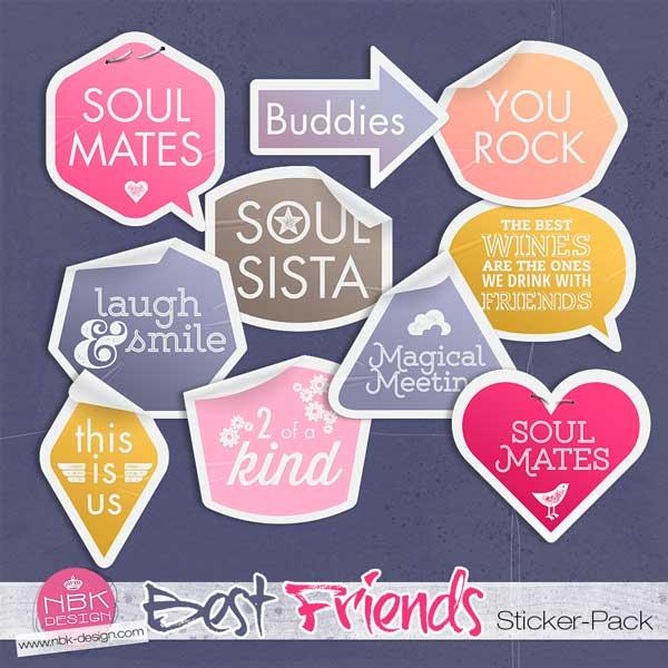 nbk-bestfriends-sticker