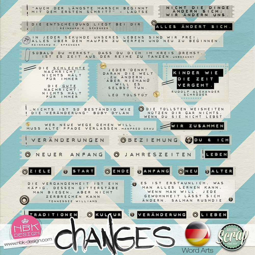 nbk-changes-kit-as_03
