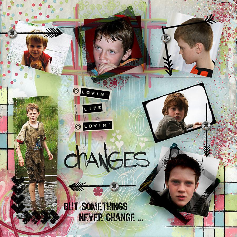 nbk-changes-kit-as_15