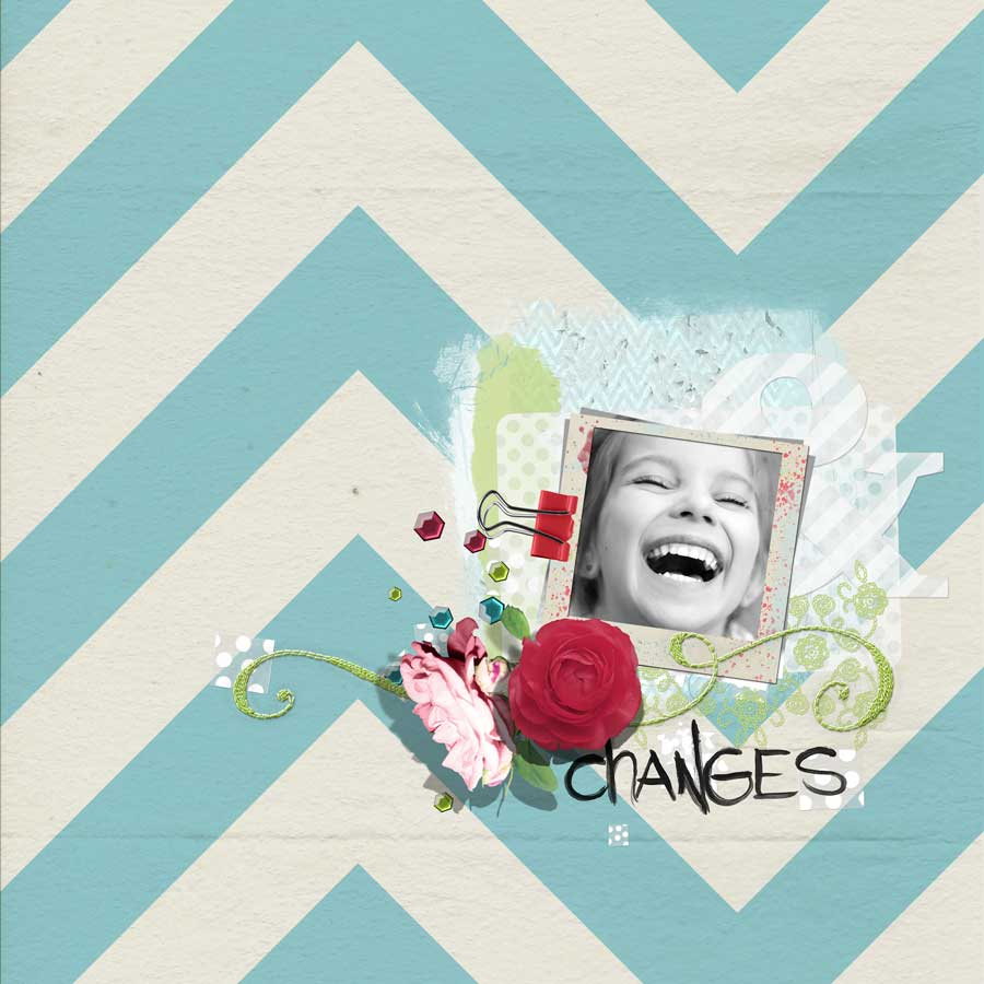 nbk-changes-kit-as_19