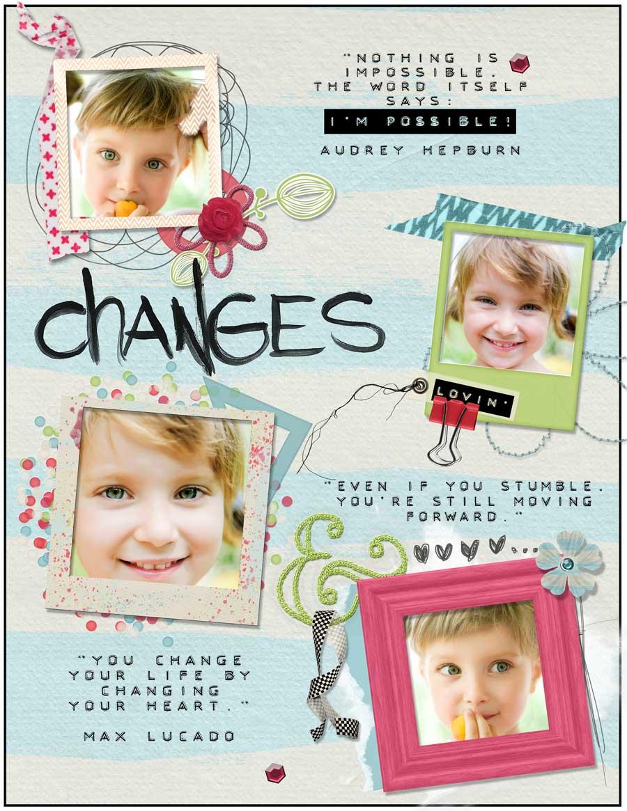 nbk-changes-kit-as_21