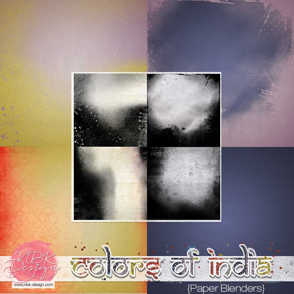 nbk-colors-of-india-blenders-as