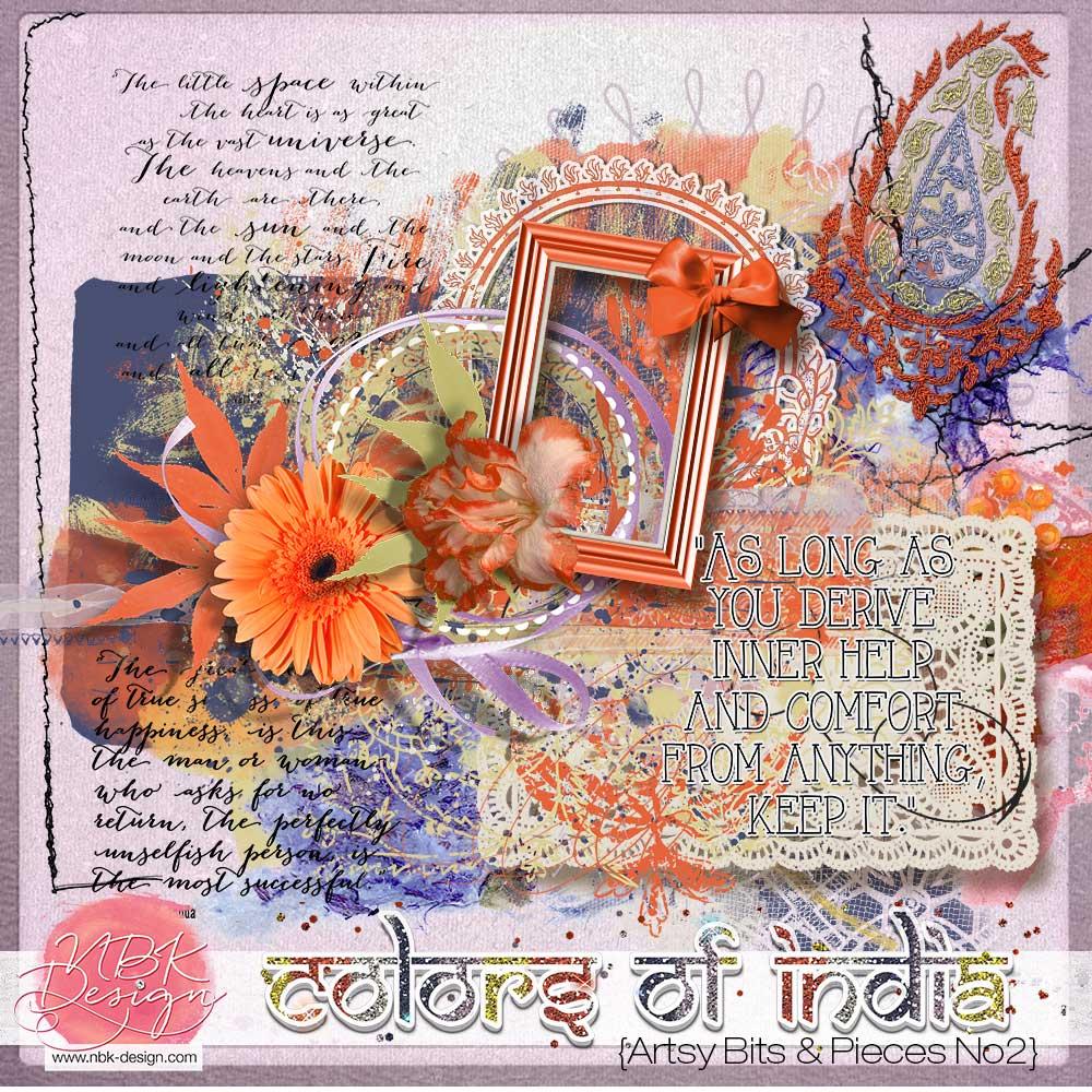 nbk-colors-of-india-bundle-as_03