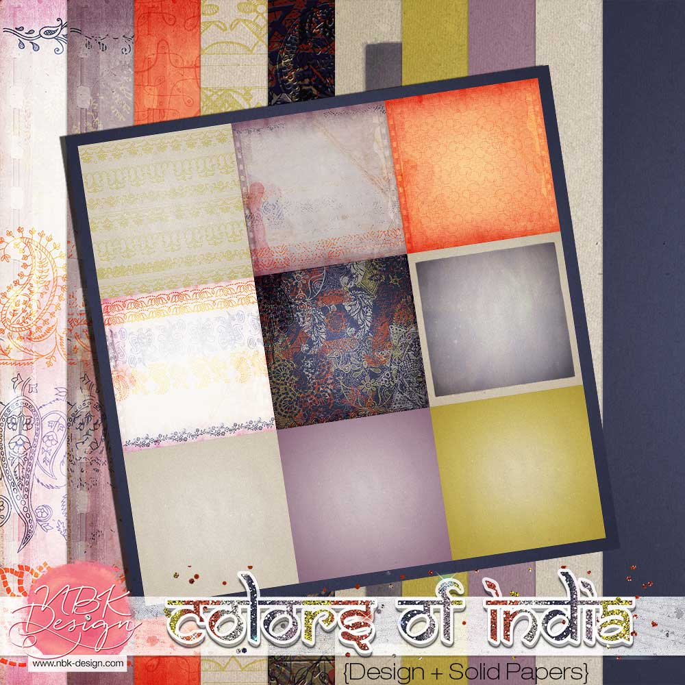 nbk-colors-of-india-bundle-as_06
