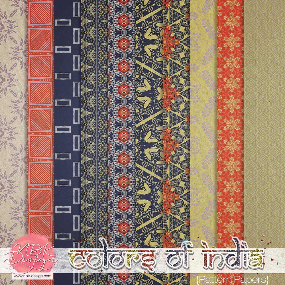 nbk-colors-of-india-bundle-as_08
