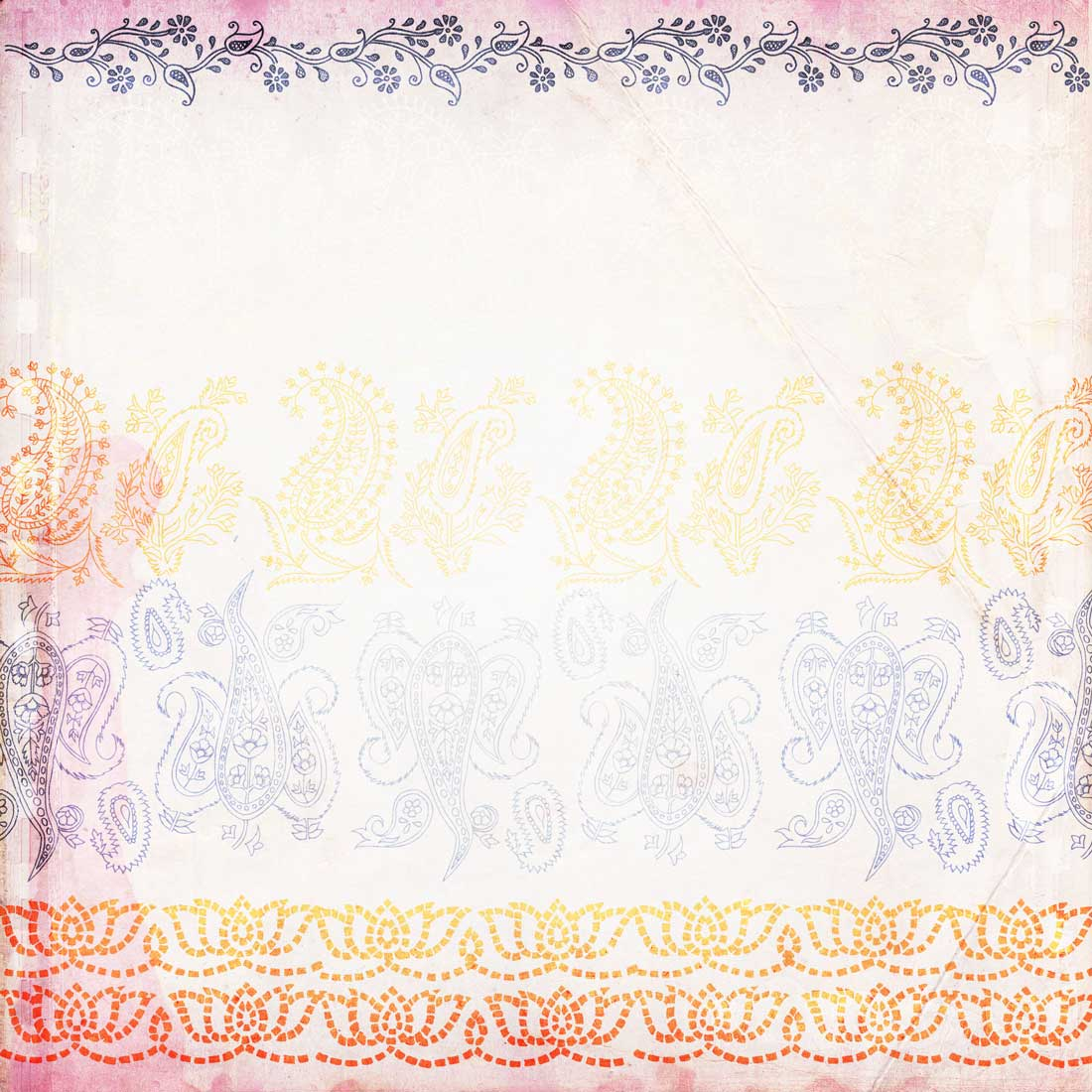 nbk-colors-of-india-papers-01