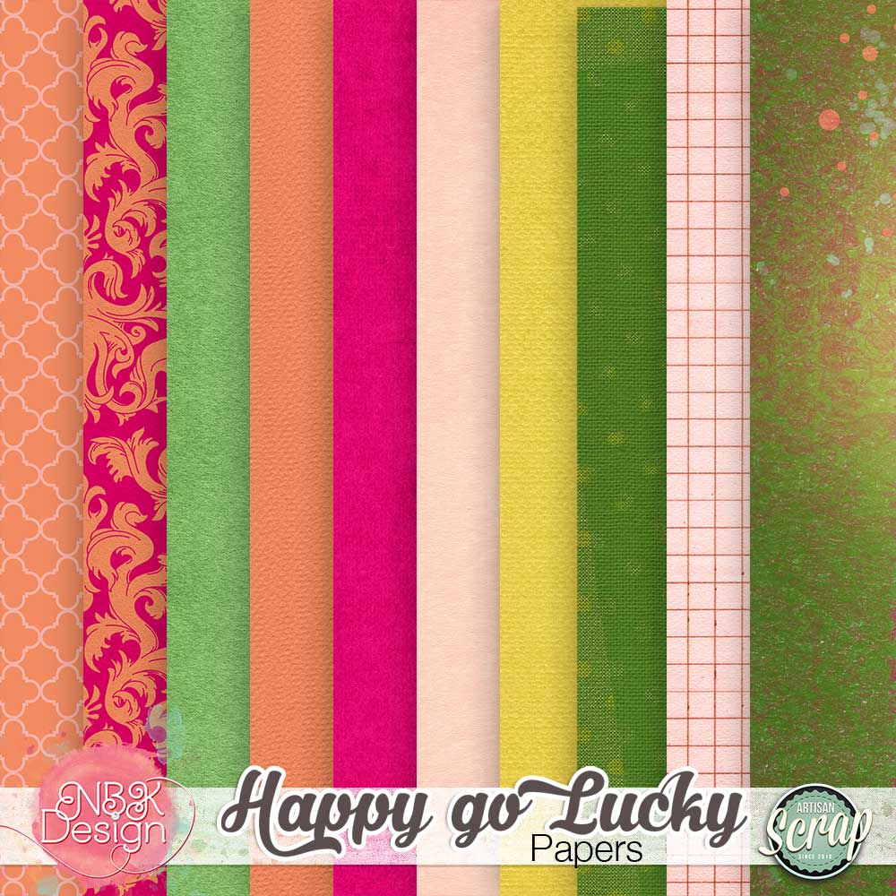 nbk-happygolucky-paperpack-as_01
