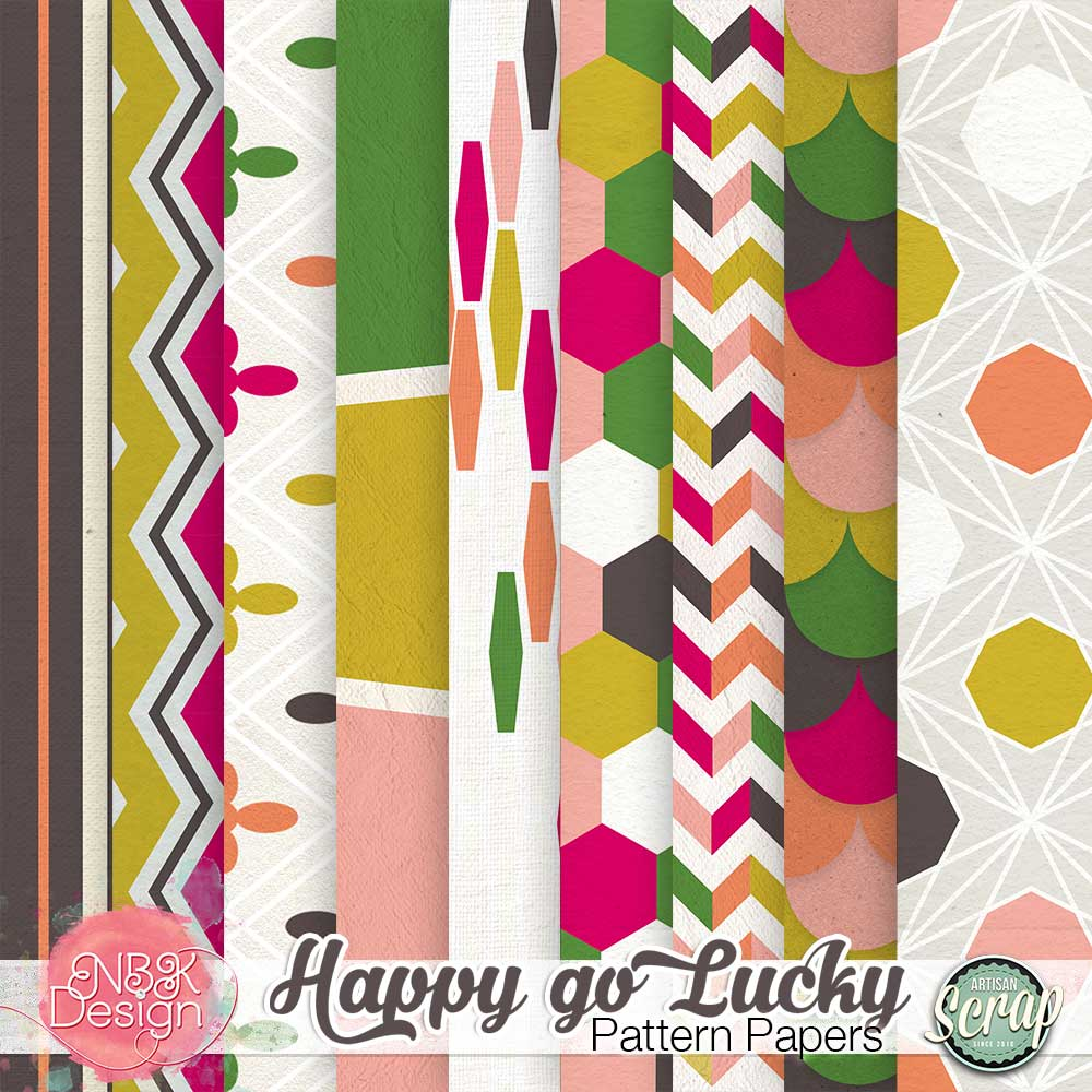 nbk-happygolucky-paperpack-as_02