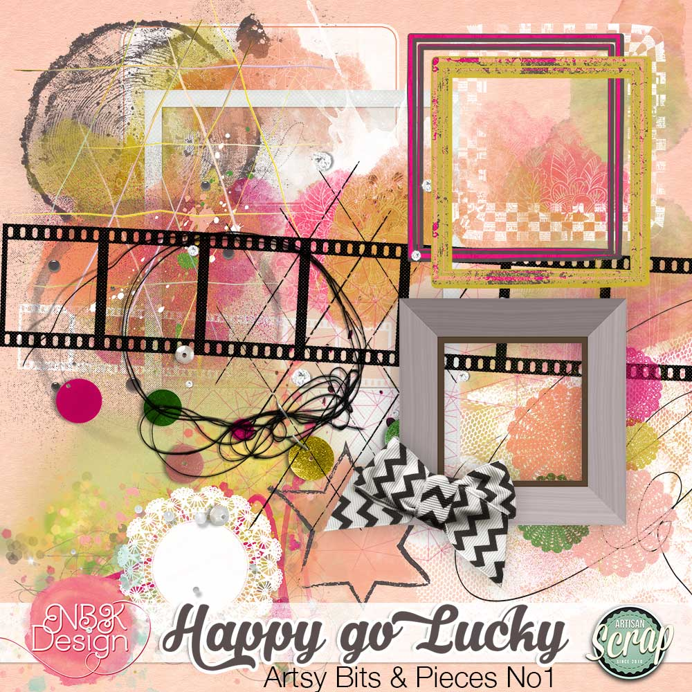 nbk-happygolucky-pieces1-as