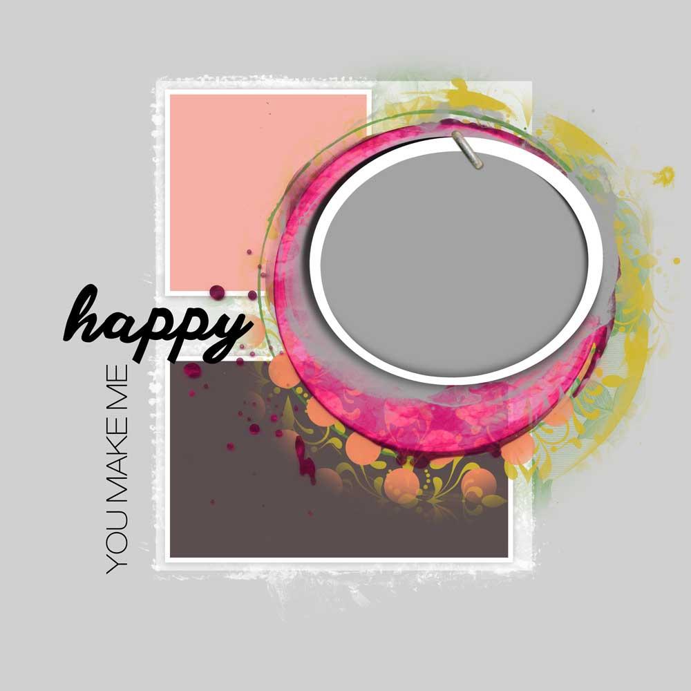nbk-happygolucky-tp-as_02