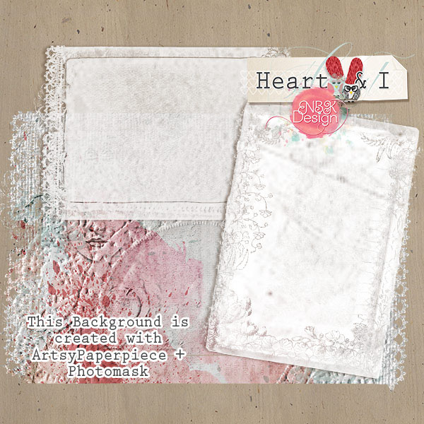 nbk-heartandi-bdl-asd_20