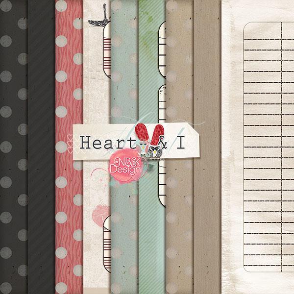 nbk-heartandi-kit_05