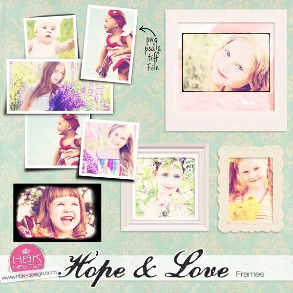 nbk-hope-love-frames