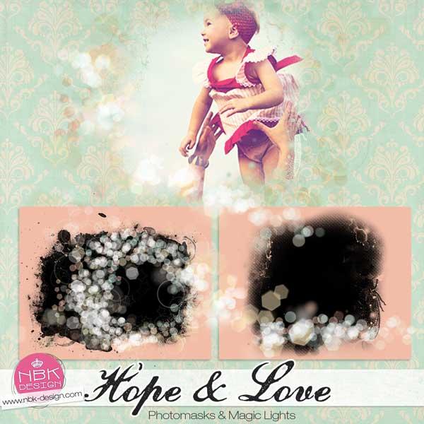 nbk-hope-love-pm-ml
