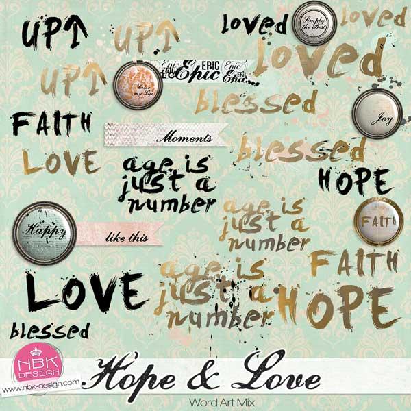 nbk-hope-love-wa