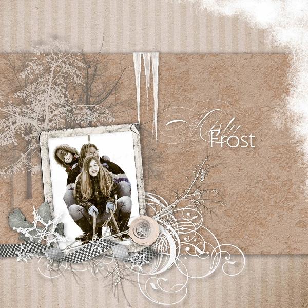 nbk-mistyfrost-bdl-as_11