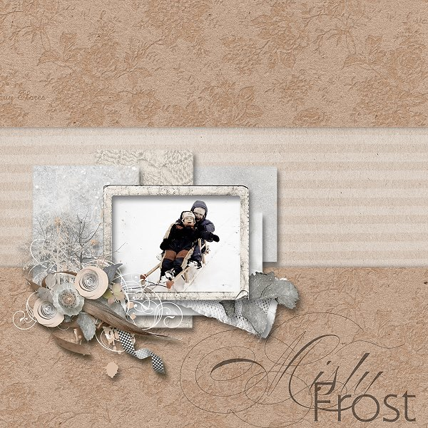 nbk-mistyfrost-kit-as_12