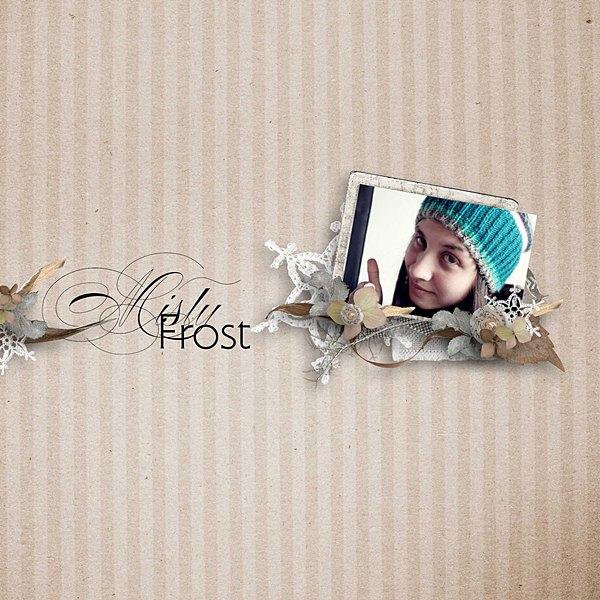 nbk-mistyfrost-kit-as_14