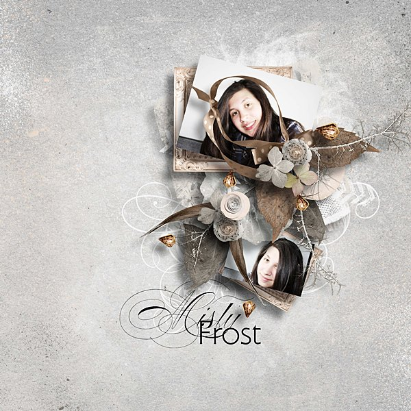 nbk-mistyfrost-kit-as_15