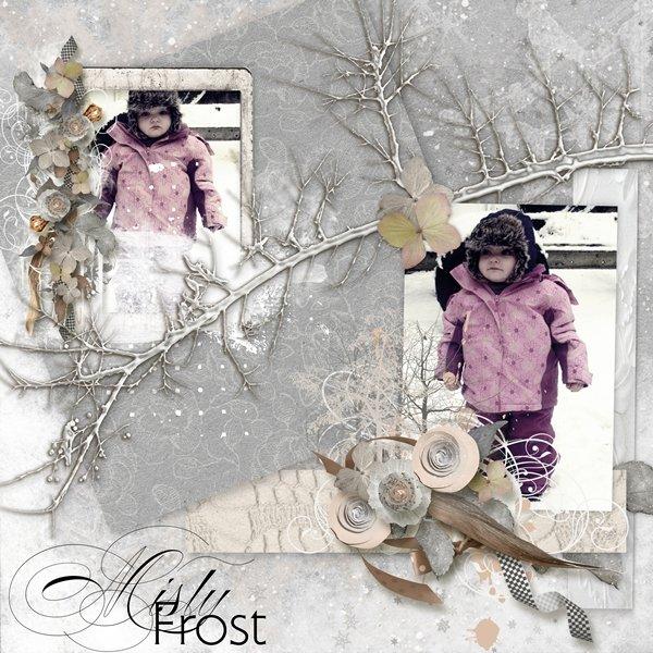 nbk-mistyfrost-kit-as_20