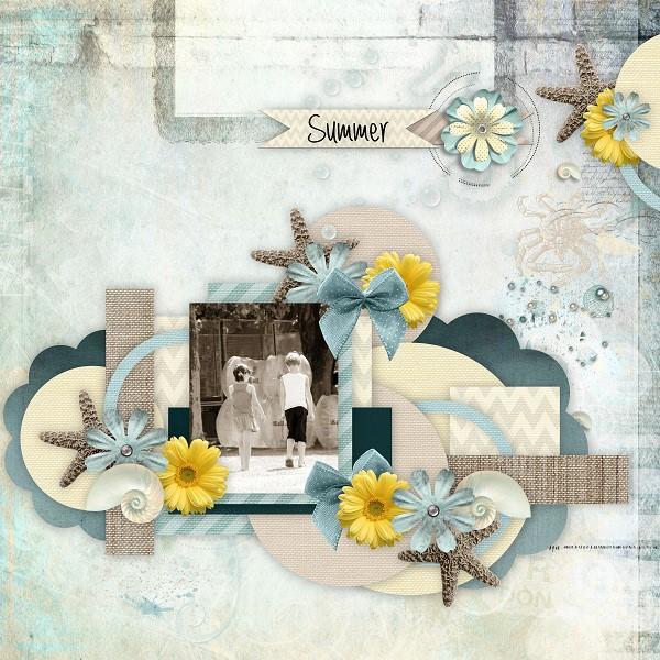 nbk-sheashoredreams-Kit_05