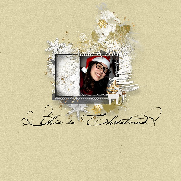 nbk-thisischristmas-bdl-as_19