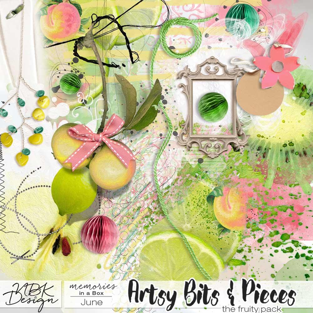 nbk_PL2015_06_ABP-fruity