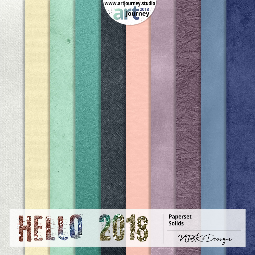 nbk-HELLO2018-PP-solids