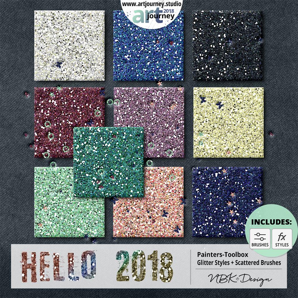nbk-HELLO2018-PT-Glitter